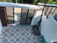 Bán nhà 2 tầng không gian sống hiện đại - Nở hậu TP Huế
