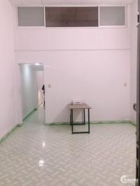 Bán nhà đường Quách Điêu - Vĩnh Lộc A 4x10m cấp 4 giá 1 tỉ