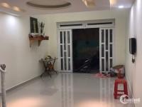 Nhà hẻm đường Phan Văn Hớn, Xuân Thới Thượng, Hóc Môn. Diện tích 47.8m2. SHR
