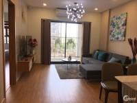 Bán gấp căn hộ chung cư cao cấp TSG Lotus Sài Đồng. Liên hệ: 0969 862 561