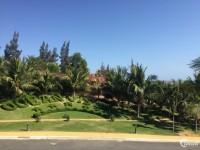 Cần bán căn hộ nghỉ dưỡng cao cấp 5 sao Ocean Vista Phan Thiết Bình Thuận 5 tỷ