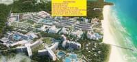 Chỉ 5ty322tr sở hữu ngay căn shop SA-03-20 SHANGHAI địa điểm lý tưởng để đầu tư.
