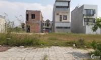 Cần Bán lô đất Khu đô thị Mỹ Thượng 105m²