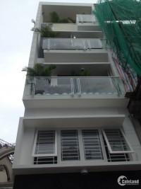 MT đường Điện Biên Phủ, P.ĐaKao,Quận 1, diện tích rộng, giá rẻ nhất