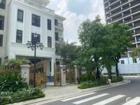 HOT bán shophouse Vinhomes Golden River Q1 giá gốc -  nhận booking 1 tỷ/căn - LH