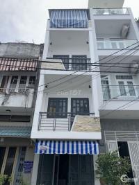 Chính chủ cần bán nhà mặt tiền số 37 KDC Bình Phú