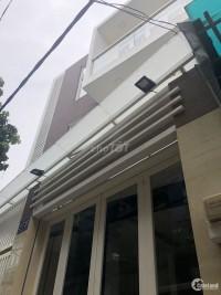 Nhà Nhà Hom- ds 11 p13.Q6 dt rộng