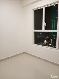 Cho thuê gấp căn hô Office Sunrise Cty  view DT:38m2 : Giá 9tr/tháng  LH:0908080