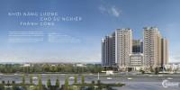 Bán căn hộ đợt bán cuối cùng của chủ đầu tư Safira Khang Điền với giá 2.2 - 3.1T