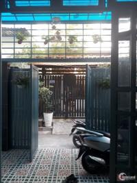 Nhà Hẽm Xe Hơi 2// 3.5m P12 Quận Gò Vấp
