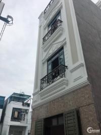 Chính chủ cần bán nhà HXH Nguyễn Phúc Chu, Tân Bình (4*11m ), giá 5.3 tỷ.