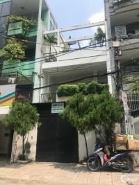 Bán gấp MT Nguyễn Minh Hoàng P12 Q Tân Bình.5.4x17m. Giá 19,2 tỷ TL thiện chí.