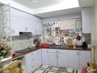 Đi Mỹ bán gấp 2 căn nhà mặt phố Tân Châu, quận Tân Bình, Hồ Chí Minh.