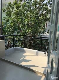 ĐỊNH CƯ  bán gấp nhà đường TRẦN VĂN QUANG,P10, Quận TÂN BÌNH