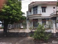Bán nhà góc 2 mặt tiền đường số 2, Phường Trường Thọ, Quận Thủ Đức.