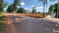 Cần bán gấp lô đất Mặt Tiền 32m liền kề Trung tâm hành chính