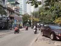 Bán nhà mặt phố Xuân Diệu 292m2 - Mặt tiền 8m- Kinh doanh đỉnh. Giá 86 tỷ