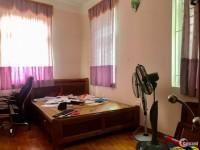 Bán nhà Khương Đình, Thanh Xuân 40m2 3tầng 2.4tỷ, nhà đẹp ở luôn.