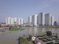 Cần bán gấp 150 căn hộ cc an bình city giá rẻ cắt lỗ giá từ 2.1 tỷ. 0977835151