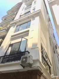 Bán Nhà 294 KIM MÃ OTO – Homestay- Văn Phòng – Kinh Doanh 60m2x5T mặt tiền 7m al