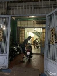 Bán gấp 153/16F Điện Biên Phủ, P15 Bình Thạnh
