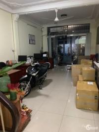 Bán gấp nhà HXH 153/16F Điện Biên Phủ, P15, BìnhThạnh
