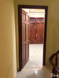 Bán nhà mặt tiền Nơ Trang Long, p.12, Quận Bình Thạnh, 75m2, 5 lầu, 10,8 tỷ