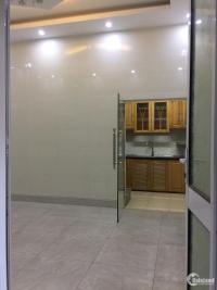 Bán nhà, Nguyễn Lương Bằng, lô góc 2 mặt thoáng, ngõ thông, giá 3,1 tỷ
