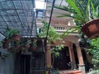 Cần bán gấp nhà 3 tầng x 95 m2 Hà Trì, Hà Đông có thể phân lô.