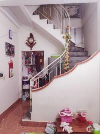 Nhà siêu đẹp, 2 thoáng, ở luôn phố Lạc Trung, Hai Bà Trưng 30m2x4T, giá 2.4 tỷ.