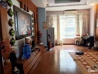 Nhà đẹp, lô góc Lê Thanh Nghị, gần phố, 48m2 x 4 tầng x mặt tiền 4.2m, giá 4.5 t