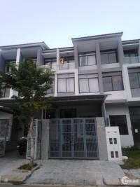 Bán nhà 3 tầng TTTP Huế - An Đông