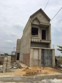 Bán Nhà Thô 1 Lầu, SHR, 95m2, 1 Tỷ 200 Triệu