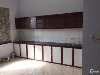 Chính chủ cần bán gấp nhà mới xây huyện Củ Chi, đường 10m, 1 lầu, 90m2