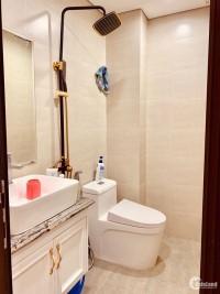 Bán nhà siêu đẹp 4 tầng 41m2 ở Tư Đình quận Long Biên. LH O343.34O.987