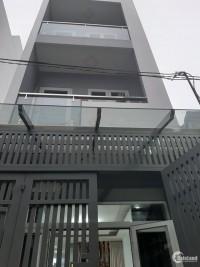 Mua bán nhà quận 10, Nguyễn Tri Phương, HXH 30m2 chỉ 4,5 tỷ.