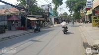 Bán nhà Nguyễn Văn Quá, Đông Hưng Thuận, Q12, chính chủ, 4x21m, giá 4.4 tỷ (thươ