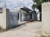 Bán nhà MT đường Phan Văn Hớn giá 78 triệu/m2 , sổ hồng chính chủ LH ngay