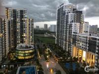 Chính chủ cần bán căn 60m2 2PN đang HĐ thuê 13.5tr/tháng, phí 1% - LH 0944 460 3