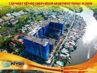 Bán shophouse 4 mặt tiền đường Phạm Thế Hiển quận 8- sở hữu vĩnh viễn, 151m2