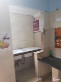 Bán  Nhà 2 MT 105 m2  Hẻm XH đường Lê Văn Việt , P.Hiệp Phú ,Quận 9 giá 5,4 tỷ.