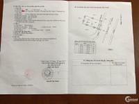 Chính chủ anh Tuấn bán căn nhà đẹp diện tích sàn 253m2 9tỷ700 thương lượng