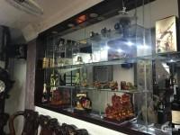 Xuất ngoại bán nhà Phùng Văn Cung, Quận Phú Nhuận, 73m2, 4 lầu, 7,4 tỷ