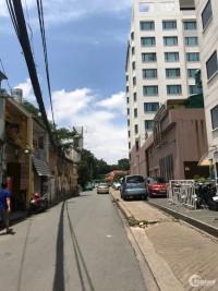 Bán nhà Mặt Tiền Nguyễn Trọng Tuyển, Phường 2, Tân Bình
