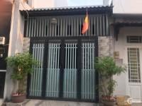 Nhà Chính Chủ đường nhựa 7M 1/ khu vip Tân Sơn Nhì, DT 4x17m, cấp 4 , giá 5,6 tỷ