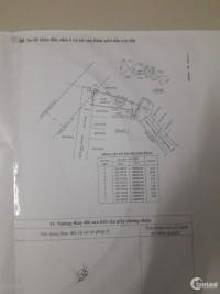 Bán nhanh  căng nhà 201/30 Đường Tam Bình,P.Tam Phú,Thủ Đức,LH0908795128.