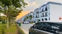 Cơ hội đầu tư sở hữu nhà phố 1T2L ngay trung tâm hành chính TP chỉ với 700tr