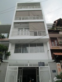 bán nhà phố 1 trệt 2 lầu ngay mt đường Hùng Vương, sổ hồng riêng 3,2 tỷ
