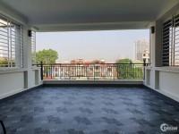 Nhà Lạc Long Quân, Hồ Tây, ở, Văn Phòng, Homestay, Spa đỉnh 80mx5T, giá 15.8 tỷ.