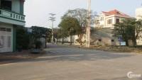 Bán nhà xây thô khu đô thị mới Đông Sơn, P. An Hoạch 100m2, 3 tầng, rộng 5m